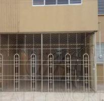 Foto de casa en venta en 319, lindavista, guadalupe, nuevo león, 2202774 no 01