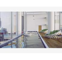 Foto de departamento en venta en  319, lomas de santa fe, álvaro obregón, distrito federal, 2679061 No. 01