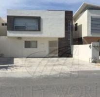 Propiedad similar 2408962 en Residencial Valle Azul.
