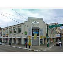 Foto de edificio en renta en  319, tampico centro, tampico, tamaulipas, 969769 No. 01