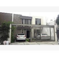 Foto de casa en venta en  3191, chapalita oriente, zapopan, jalisco, 2690733 No. 01