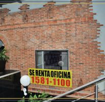 Foto de oficina en renta en Vallarta Poniente, Guadalajara, Jalisco, 2135719,  no 01