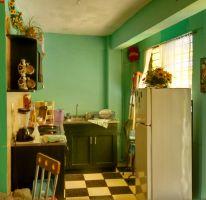 Foto de casa en venta en 20 de Noviembre, Acapulco de Juárez, Guerrero, 2771505,  no 01