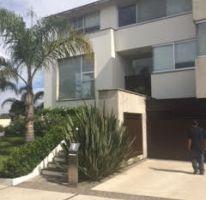 Foto de casa en condominio en renta en Lomas Country Club, Huixquilucan, México, 1325975,  no 01