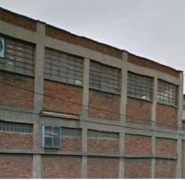 Propiedad similar 1742208 en Industrial Alce Blanco.