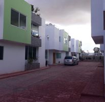 Foto de casa en venta en Lago de Guadalupe, Cuautitlán Izcalli, México, 4477983,  no 01