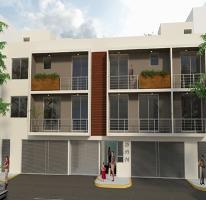 Foto de casa en venta en Santa Cruz Atoyac, Benito Juárez, Distrito Federal, 2894225,  no 01