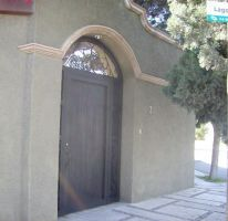 Propiedad similar 2471316 en Valle San Agustin.