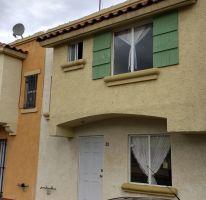 Foto de casa en venta en Real del Cid, Tecámac, México, 2765853,  no 01
