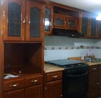 Foto de casa en venta en Las Arboledas, Atizapán de Zaragoza, México, 3433007,  no 01