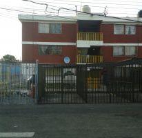 Foto de departamento en venta en CROC Aragón, Ecatepec de Morelos, México, 2818761,  no 01