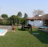Foto de casa en venta en Sumiya, Jiutepec, Morelos, 3842882,  no 01