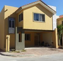 Foto de casa en venta en Jardín 20 de Noviembre, Ciudad Madero, Tamaulipas, 3245028,  no 01