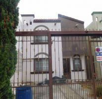 Propiedad similar 2459427 en Las Fuentes Sección Lomas.