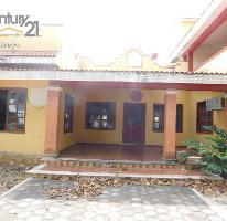Foto de casa en venta en 32 296 , san pedro uxmal, mérida, yucatán, 3197009 No. 01