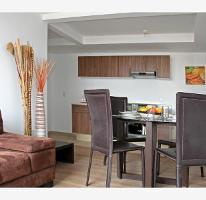 Foto de casa en venta en huetzin 32, anahuac i sección, miguel hidalgo, distrito federal, 2559380 No. 01