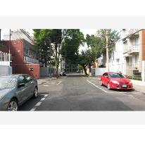Foto de departamento en venta en  32, anzures, miguel hidalgo, distrito federal, 2654088 No. 01