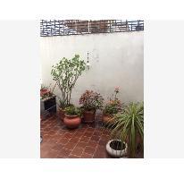 Foto de casa en venta en  32, cafetales, coyoacán, distrito federal, 2665049 No. 01