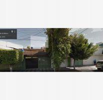 Foto de casa en venta en 32, campestre guadalupana, nezahualcóyotl, estado de méxico, 2403858 no 01