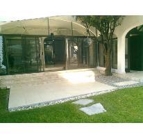 Foto de casa en renta en saturno 32, jardines de cuernavaca, cuernavaca, morelos, 1689578 no 01