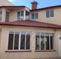 Foto de casa en renta en 32, la asunción, metepec, estado de méxico, 2066875 no 01