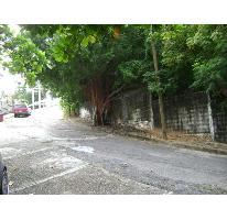 Foto de terreno habitacional en venta en las gaviotas 32, bodega, acapulco de juárez, guerrero, 1795530 no 01
