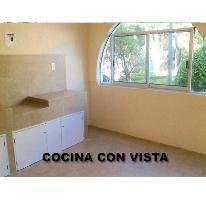Foto de casa en venta en  32, las playas, acapulco de juárez, guerrero, 2505165 No. 01