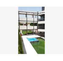 Foto de departamento en venta en  32, lomas de san antón, cuernavaca, morelos, 1840548 No. 01