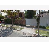 Foto de terreno habitacional en venta en  32, lomas del valle, zapopan, jalisco, 2460785 No. 01