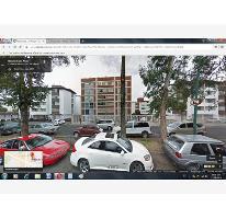 Foto de departamento en venta en  32, los girasoles, coyoacán, distrito federal, 2163444 No. 01