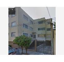 Foto de departamento en venta en  32, mixcoac, benito juárez, distrito federal, 2214482 No. 01