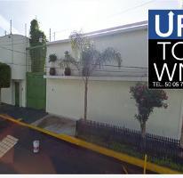Foto de casa en venta en 32 n, campestre guadalupana, nezahualcóyotl, méxico, 3211968 No. 01