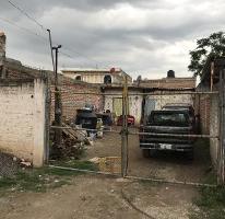 Foto de casa en venta en luis orci 320, balderrama, hermosillo, sonora, 2695987 No. 01