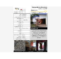 Foto de casa en renta en av las huertas 320, campestre la herradura, aguascalientes, aguascalientes, 615220 no 01