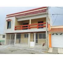 Foto de casa en venta en  3201, villa galaxia, mazatlán, sinaloa, 1325987 No. 01