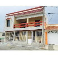 Foto de casa en venta en  3201, villa galaxia, mazatlán, sinaloa, 1783646 No. 01