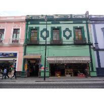 Foto de casa en venta en 2 poniente 321, hueyapan centro, hueyapan, puebla, 1805292 no 01