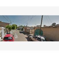 Foto de casa en venta en  321, el tintero, querétaro, querétaro, 2699801 No. 01