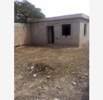 Foto de terreno habitacional en venta en  321, miguel de la madrid hurtado, gómez palacio, durango, 1424649 No. 01