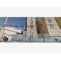 Foto de departamento en venta en  321, san simón tolnahuac, cuauhtémoc, distrito federal, 2706721 No. 01