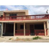 Foto de casa en venta en  3211, villa galaxia, mazatlán, sinaloa, 1377679 No. 01