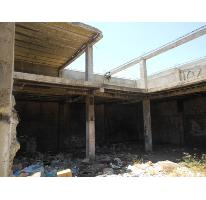 Foto de casa en venta en san benito 3214, buenos aires sur, tijuana, baja california norte, 1611720 no 01