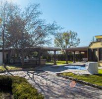 Foto de casa en venta en Granjas, Tequisquiapan, Querétaro, 4401156,  no 01