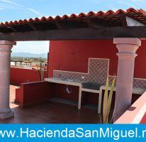 Foto de casa en venta en El Paraiso, San Miguel de Allende, Guanajuato, 1919865,  no 01