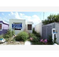 Foto de casa en venta en  322, balcones de alcalá, reynosa, tamaulipas, 2710660 No. 01