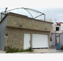Foto de casa en venta en privada brasilia 322, hacienda las fuentes, reynosa, tamaulipas, 2879637 No. 01
