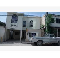 Foto de casa en venta en  322, reserva territorial campestre, reynosa, tamaulipas, 2662935 No. 01