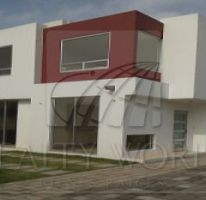 Foto de casa en venta en 322, san mateo otzacatipan, toluca, estado de méxico, 1231923 no 01