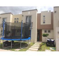 Foto de casa en venta en  3221, paseos del pedregal, querétaro, querétaro, 2216392 No. 01