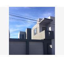 Foto de casa en renta en  3221, playas de tijuana, tijuana, baja california, 2987627 No. 01